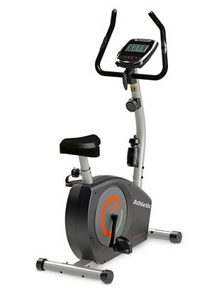 Athletic 470BV