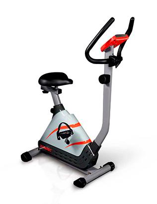 Fitness Randers 0390