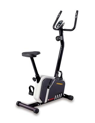 Fitness Randers 141hp