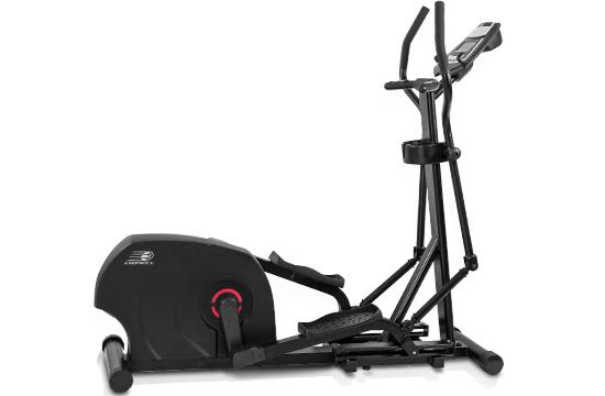 Fitness Randers 212
