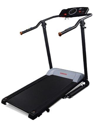 Fitness Randers 320
