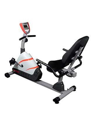 Fitness Randers 6390
