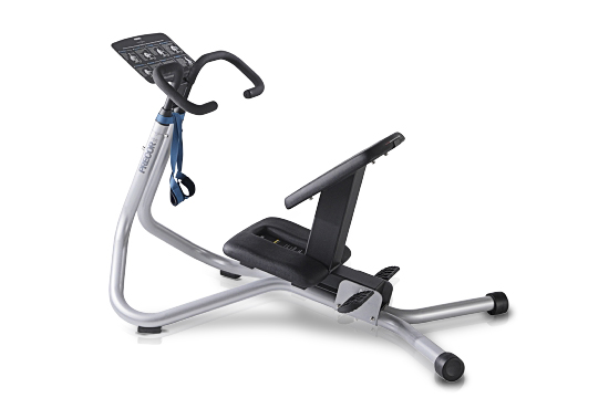 Fitness StretchTrainer C-240i