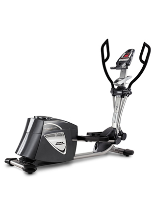 Fitness fc249