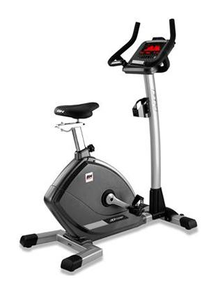 Fitness FC-7200