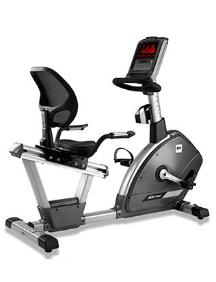 Fitness FC-7750