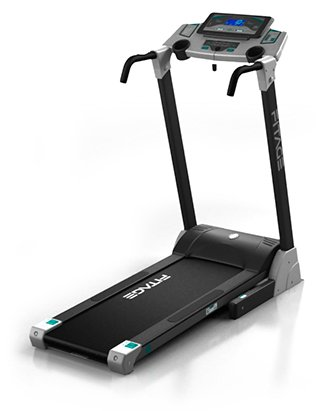 Fitness Fitage GE 203