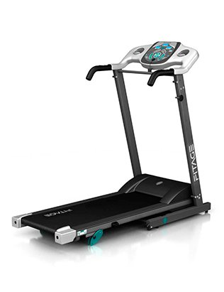 Fitness Fitage GE 205