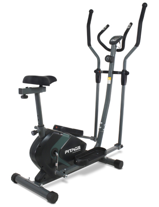 Fitness Fitage GE 400