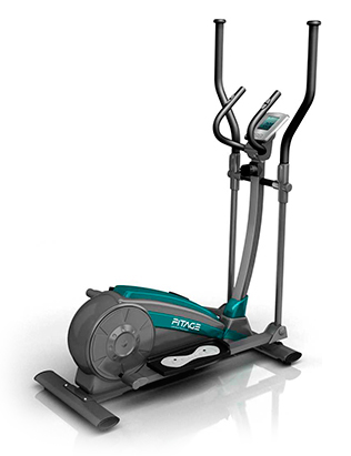 Fitness Fitage GE 403
