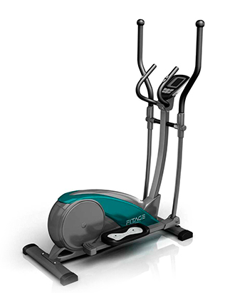 Fitness Fitage GE 404