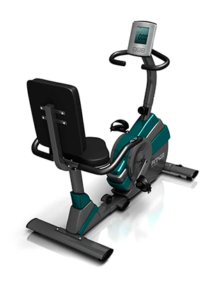 Fitness Fitage GE 701