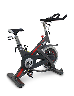 Fitage Thunder GE 690