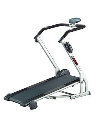 Fitness Randers 050