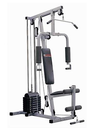 Fitness Randers 1205D