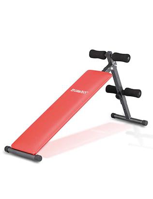Fitness Randers 200