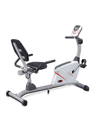 Fitness Randers 2570hp