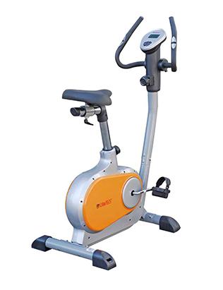 Fitness Randers 350