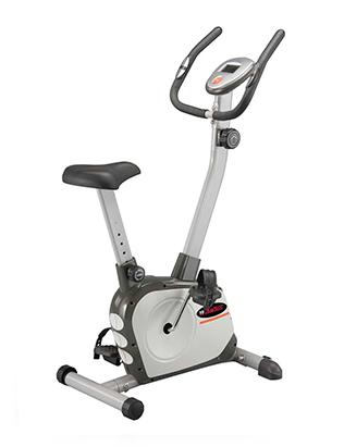 Fitness Randers 401