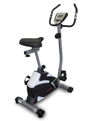 Fitness Randers 455