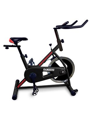 Fitness Randers 873SP