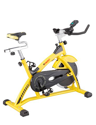 Fitness Randers ARG889SP