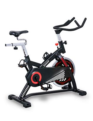 Fitness Randers ARG-950SP