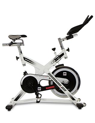 Fitness Randers H9162
