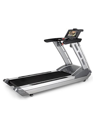 Fitness SK-7950