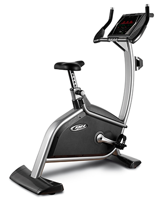 Fitness SK-8000
