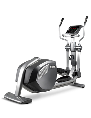 Fitness SK-9300