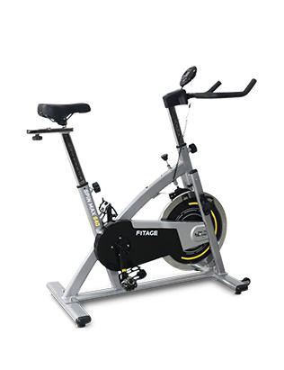 Spin Max 640
