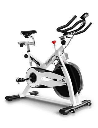Fitness Zellens ZL 8080