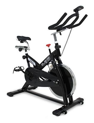 Fitness Zellens ZL 8081